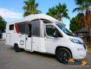 Neuf Burstner Ixeo Time It 726 G Edition 30 vendu par SALINSKI PACA CAMPING CARS