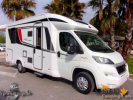 achat  Burstner Lyseo T 700 YPO CAMP SALINSKI PACA CAMPING CARS