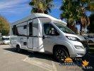 achat camping-car Burstner Lyseo Td 700 Privilege