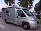 Burstner Travel Van T 570 G