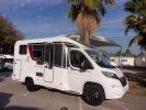 Occasion Burstner Travel Van T 590 G vendu par SALINSKI PACA CAMPING CARS
