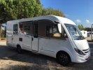 achat camping-car Burstner Viseo I 720 G