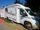 Neuf Etrusco T 6900 Qb vendu par SALINSKI PACA CAMPING CARS