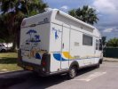 Eura Mobil 635 LS