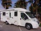achat  Fleurette Migrateur 72 YPO CAMP SALINSKI PACA CAMPING CARS