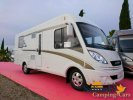 Neuf Hymer B 698 CL vendu par SALINSKI PACA CAMPING CARS