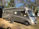 achat  Hymer B 878 Sl YPO CAMP SALINSKI PACA CAMPING CARS