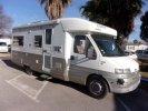 achat camping-car Laika Ecovip 1R