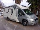 achat camping-car Laika Ecovip 409