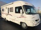 Occasion Rapido 985 F vendu par SALINSKI PACA CAMPING CARS
