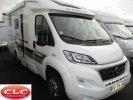 achat camping-car Adria Compact Plus Sl