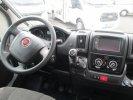 Adria Twin 640 Sl