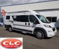 achat camping-car Adria Twin 640 slx