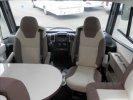 Autostar I 690 LC Lift Privilege