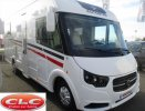 achat camping-car Autostar I 693 Lc Lift Privilege