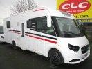Neuf Autostar I 730 LCA Passion vendu par CLC CHALON SUR SAONE