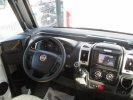 Autostar I 730 LCA Passion
