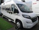 achat camping-car Bavaria V 600 S