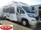 achat camping-car Burstner Ixeo IT 700