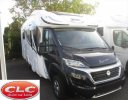 Neuf Mc Louis Karat Plus 981 vendu par CLC CHALON SUR SAONE