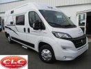 Neuf Mc Louis Menfys Van 3 Deluxe vendu par CLC CHALON SUR SAONE