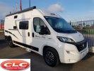 Neuf Mc Louis Menfys Van 4 Prestige vendu par CLC CHALON SUR SAONE