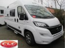 Neuf Mc Louis Yearling Van 3 vendu par CLC CHALON SUR SAONE