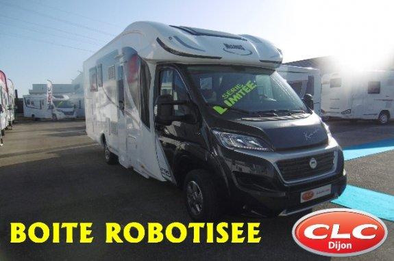 Neuf Mc Louis Karat 979 vendu par CLC DIJON