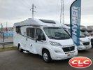 Neuf Carado T 449 vendu par CLC DIJON