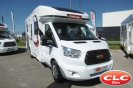 achat camping-car Challenger Mageo 260