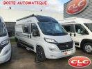 Neuf Elios 59 T vendu par CLC DIJON