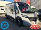 Neuf Elios 63 Lb vendu par CLC DIJON