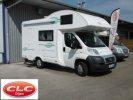 achat  Pla Camper 591 CLC DIJON