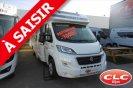 achat camping-car Rapido 690 F