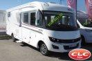 achat camping-car Rapido 8066 Df