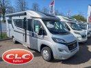 Neuf Adria Compact Plus Sc vendu par CLC BELFORT