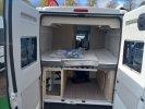Adria Twin 600 Spb Plus