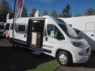 Neuf Adria Twin Plus 600 Spb vendu par CLC BELFORT