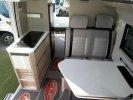 Adria Twin Plus 600 Spb