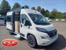 Neuf Bavaria K 540 G X Edition vendu par CLC BELFORT