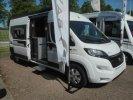 achat camping-car Bavaria K 600 S4
