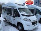 achat  Carado T 132 CLC BELFORT