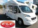 achat  Carado T 449 CLC BELFORT
