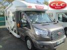 achat  Challenger Genesis 398 Eb CLC BELFORT