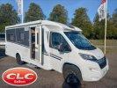 achat camping-car Dethleffs Advantage T 7051 Dbm
