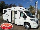 Neuf Mc Louis MC 4 281 vendu par CLC BELFORT
