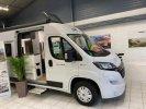 Camping-Car Mc Louis Menfys Plus Van 3 Neuf