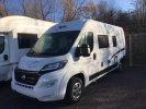 Neuf Mc Louis Menfys Van 3 Karat plus vendu par CLC BELFORT