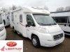 achat  Rapido 690 F CLC BELFORT
