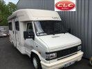 achat  Rapido 750 CLC BELFORT